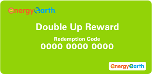 Redeem Your Reward